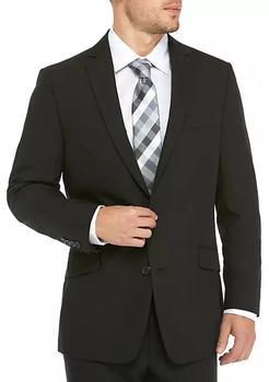 商品New Black Suit Separate Coat图片