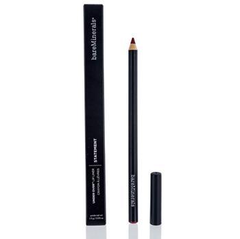 商品Bareminerals / Statement Under Over Wired Lip Liner 0.05 oz (1.5 ml)图片
