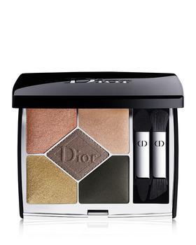 商品5 Couleurs Couture Eyeshadow Palette图片