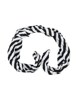 商品Hair accessory图片