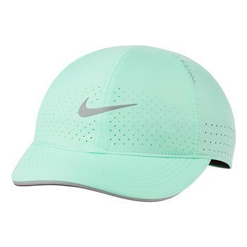 商品Women's Nike Featherlight Running Cap图片