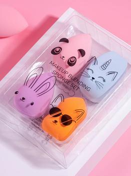 商品Makeup Blending Sponge Box Set图片