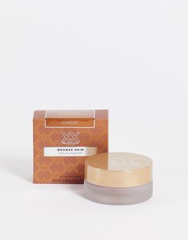 商品XX Revolution Bronze Skin Cream Bronzer - Candid图片