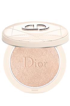 商品Dior Forever Couture Luminizer Highlighter Powder图片