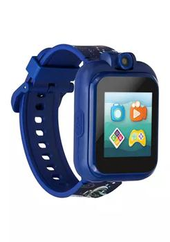 商品PlayZoom 2 Kids Smartwatch: Space图片