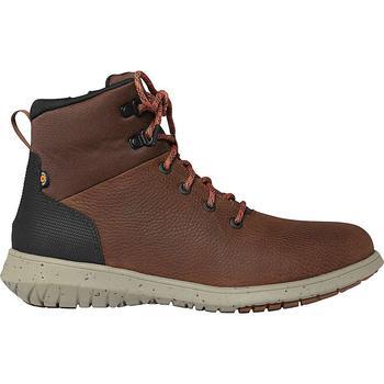 商品Bogs Men's Spruce Hiker Boot图片