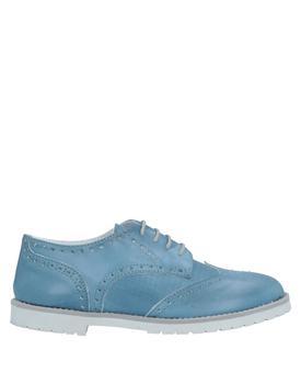 商品Laced shoes图片