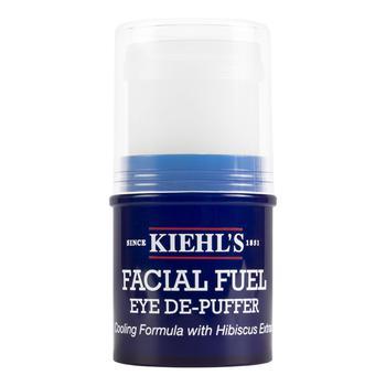 商品Facial Fuel Eye De Puffer图片