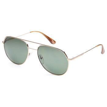 商品Prada Fashion男士太阳镜图片