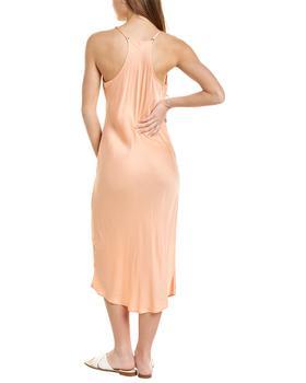 商品YFB CLOTHING Sweetie Slip Dress图片