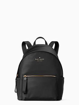 商品chelsea medium backpack图片