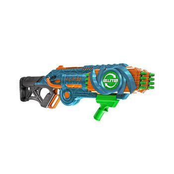 商品Elite 2.0 Flip Shots Flip-32 Blaster图片