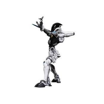 商品Weta Collectibles Borderlands 3 Zero Mini Epics Figure图片