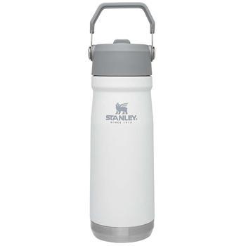商品Stanley Classic Iceflow Flip Straw Water Bottle图片