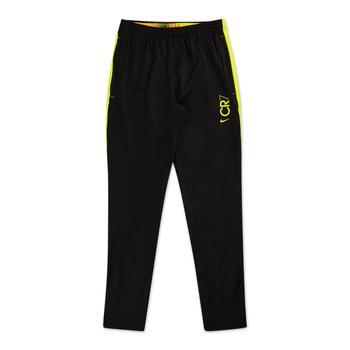 商品Nike Cr7 Dry - Grade School Pants图片