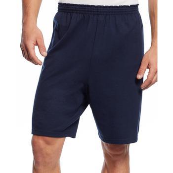 商品男士短裤图片