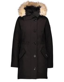 商品Rossclair 派克大衣图片