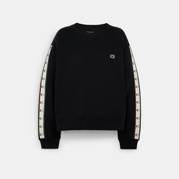 商品COACH Jogger Sweatshirt图片