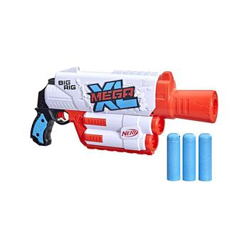商品Mega XL Big Rig Blaster图片