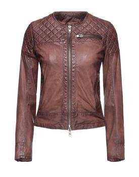 商品Biker jacket图片
