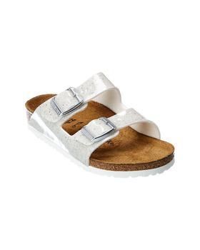 商品Birkenstock Arizona Birko-Flor Sandal图片