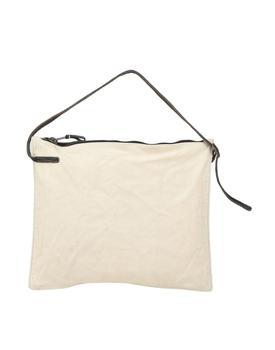 商品Handbag图片
