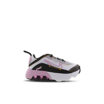 商品Nike Air Max 2090 - Baby Shoes图片