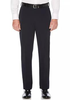 商品Men's Active Flex 4-Way Stretch Gab Dress Pant图片
