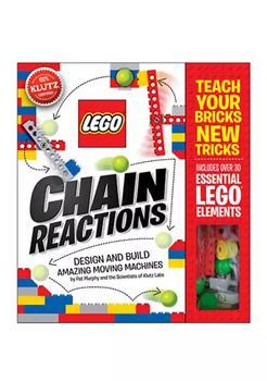 商品LEGO Chain Reactions图片