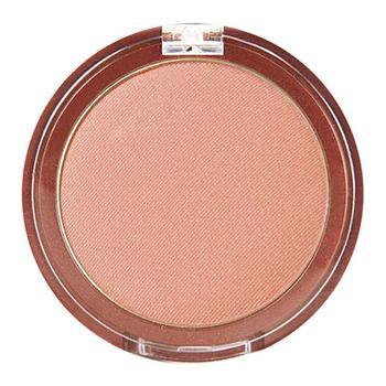 商品Mineral Fusion Makeup Blush Pale, 0.10 Oz图片