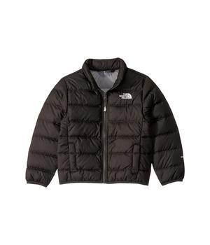 商品Andes Jacket (Little Kids/Big Kids)图片