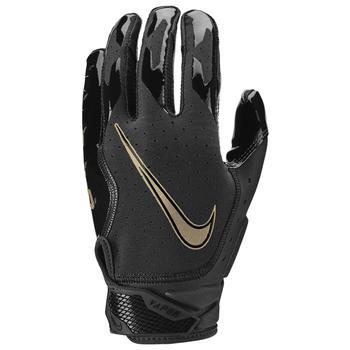 商品Nike Vapor Jet 6.0 Receiver Gloves - Men's图片