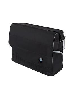 商品BMW Diaper Bag图片