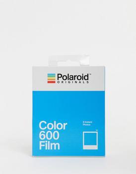 商品Polaroid Originals Colour Film For 600图片