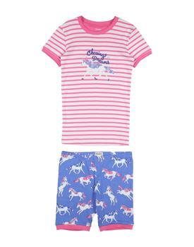 商品Sleepwear图片
