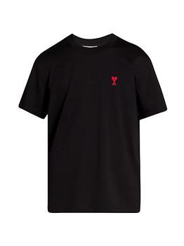 商品Ami De Coeur T-Shirt图片