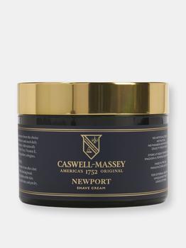 商品Newport Shave Cream图片