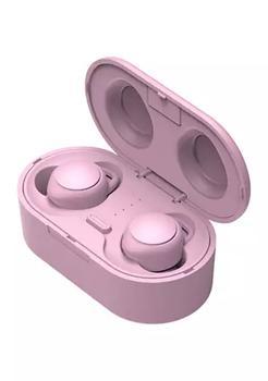 商品Gems 蓝牙无线耳机图片