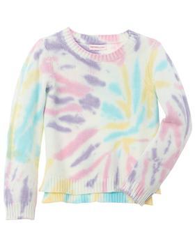 商品Design History High-Low Sweater图片