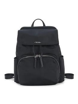 商品Betty Drawstring Backpack图片