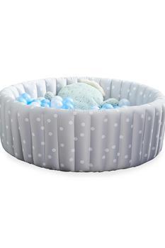商品Baby's Inflatable Ball Pit - Dots图片