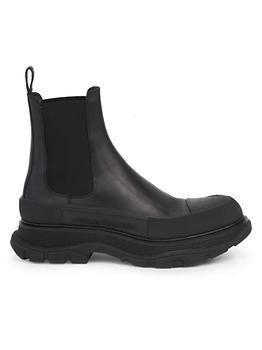 商品Men's Tread Slick Chelsea Boots图片