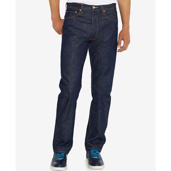 商品® 501 牛仔裤图片