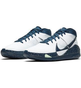 商品男款 耐克 Nike KD 13 杜兰特 签名鞋图片