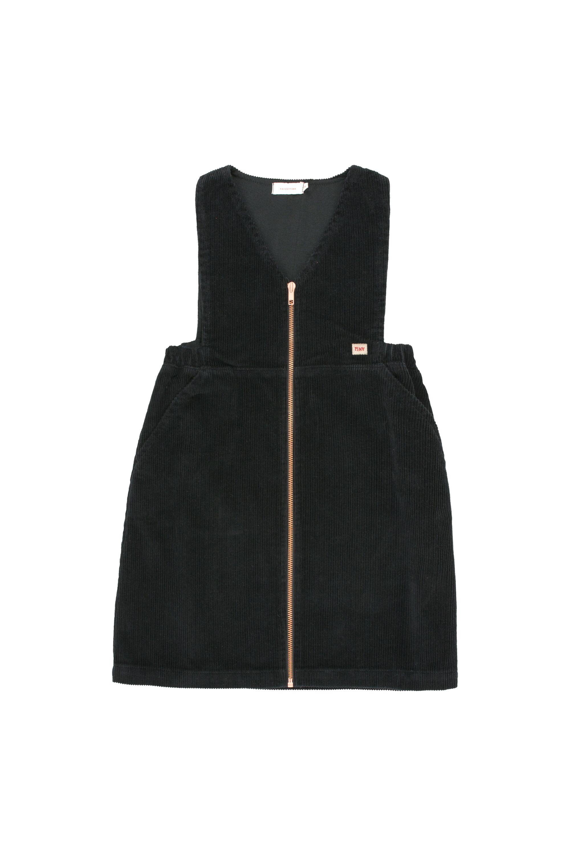 商品Tiny Cottons【国内直发】 背心连衣裙图片