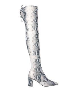 商品Boots图片
