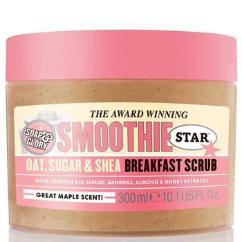 商品Smoothie Star Breakfast 磨砂膏图片