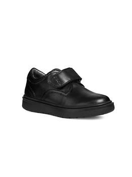 商品Little Boy's & Boy's Riddock Dress Shoes图片