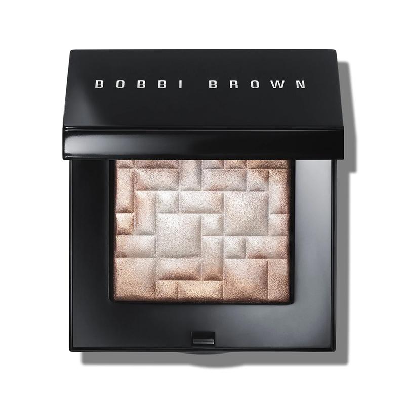 商品芭比波朗(BOBBIBROWN) 芭比布朗粉饼 五花肉高光修容盘立体8g图片