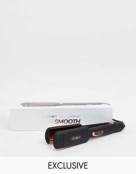商品Easilocks The Smooth Straightener UK Plug图片